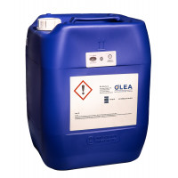 Смазывающая охлаждающая жидкость СОЖ BIOSOLVEX S70 SF OLEA - 5л