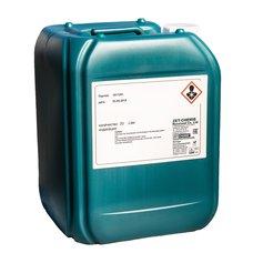 Смазывающая охлаждающая жидкость СОЖ ZET-CUT 1310 - 20л