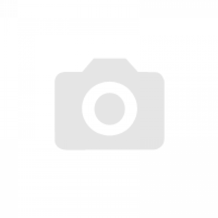 102.001.10 CMT Комплект 6 фрез долбежных (кейс) легированная сталь хвостовик S=16 D раб.=6-8-10-12-14-16 левое вращение