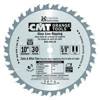 203.030.10M CMT Пильный диск СМТ универсальный 254х3,2/2,2х30 Z=30