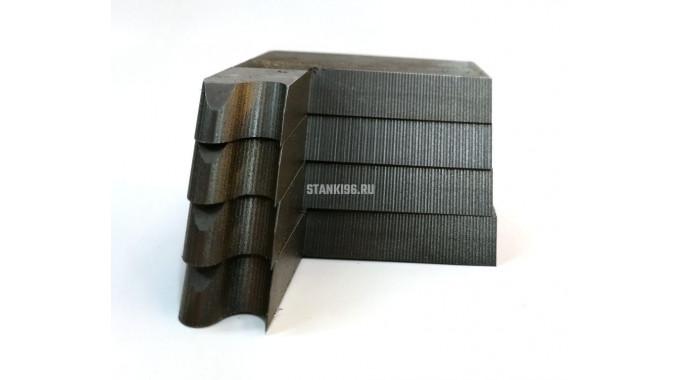 Профильный нож 8 мм №41