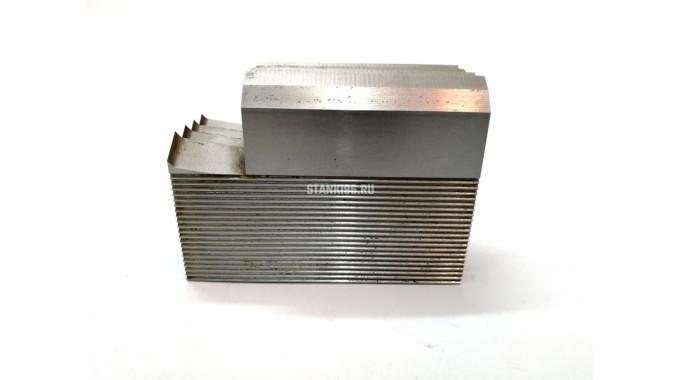 Ножи дверная коробка (Грозный)