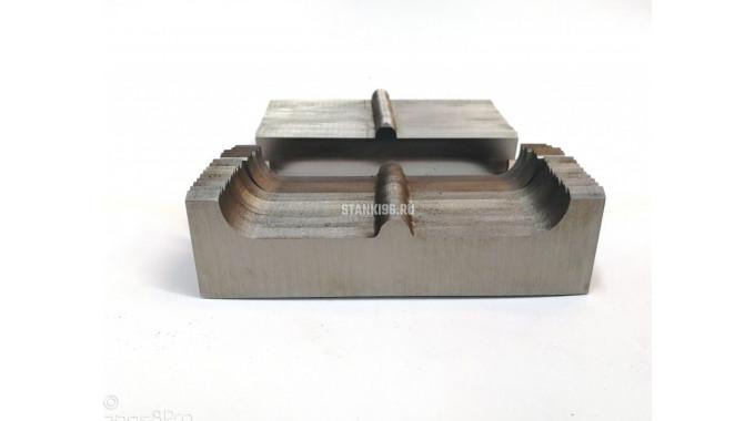Профильный нож 3 мм, Нижний Новгород №35