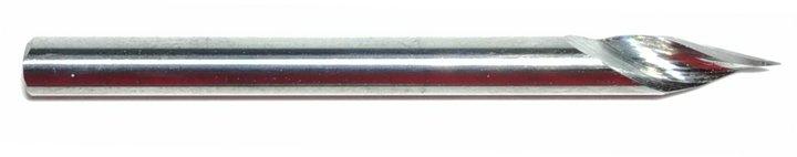 Конический спиральный гравер ALJ3.3002 Djtol