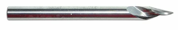 Конический спиральный гравер ALJ3.3003 Djtol