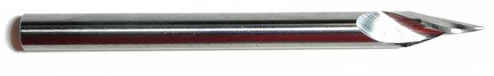 Конический спиральный гравер ALJ3.3603 Djtol