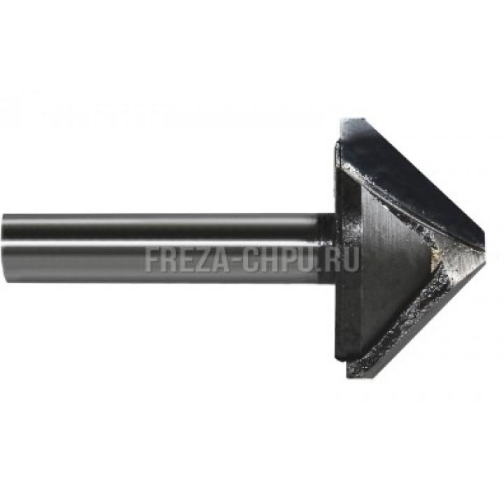 Фреза сгибочная для композита 110 градусов ATV62211025