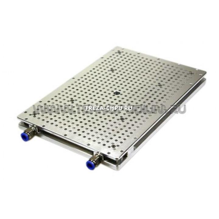 Вакуумный стол 300*200мм