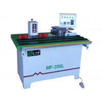 Кромкооблицовочный станок MF-350L