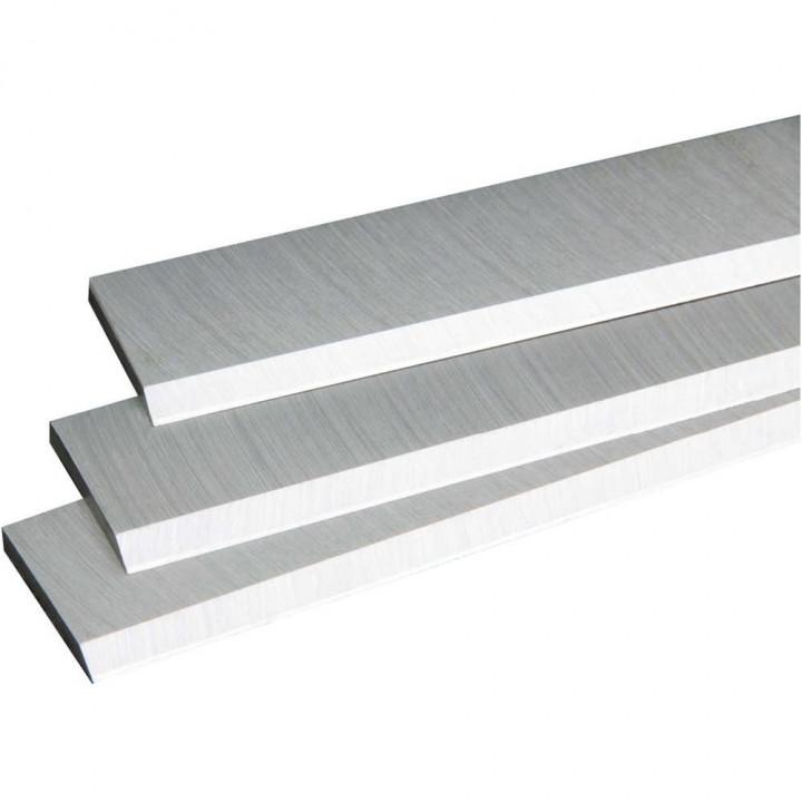 Строгальный нож 410x30x3 HSS 18% Strong