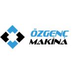 Ozgenc