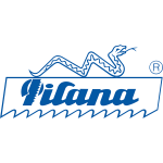 Pilana