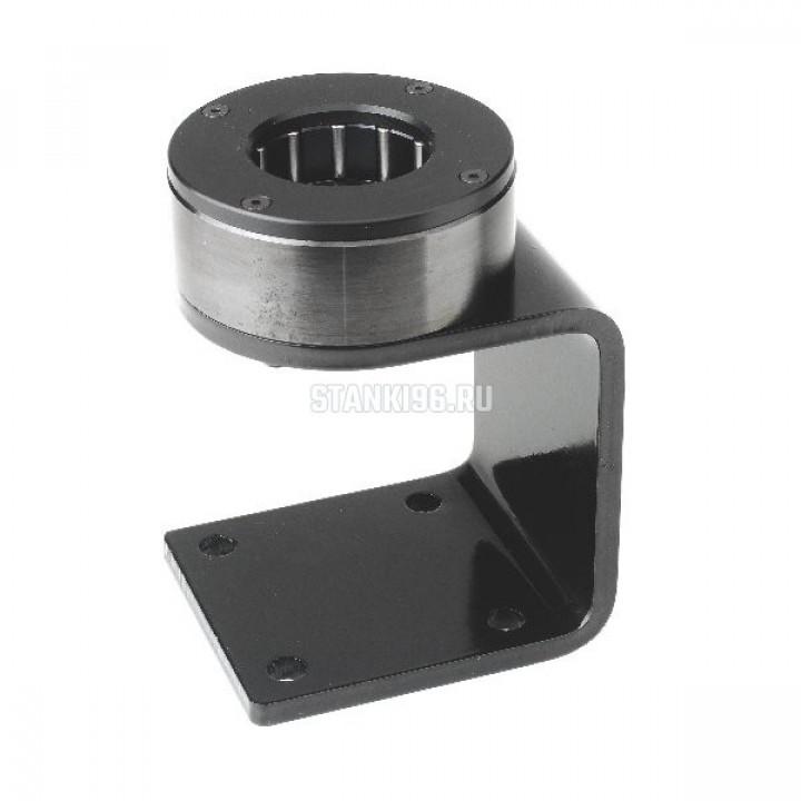 183-HSK CMT Подставка сборочная для патронов HSK-F63