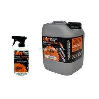 998.001.03 CMT 2050 Очиститель для пил, фрез, ножей FORMULA 2050 (5 литров)