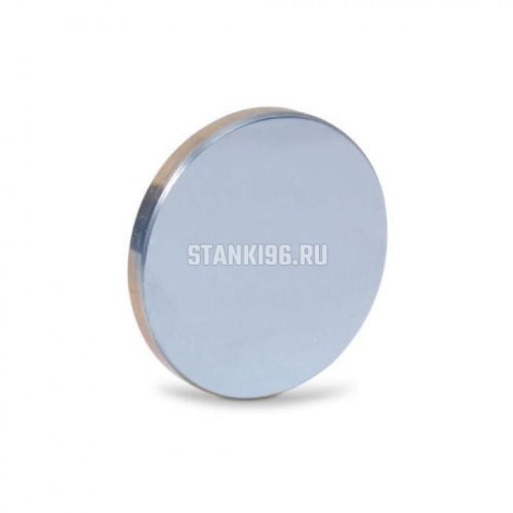 Зеркало лазера 20 мм (молибденовое покрытие)