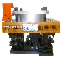 Пресс-матрица 9ma011pn Provedal C640