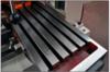 Станок сверлильно-фрезерный Stalex ZX50C