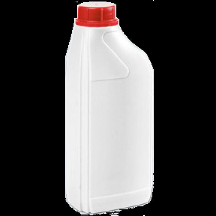 Жидкость для резки стекла до 10мм (1л, Германия)