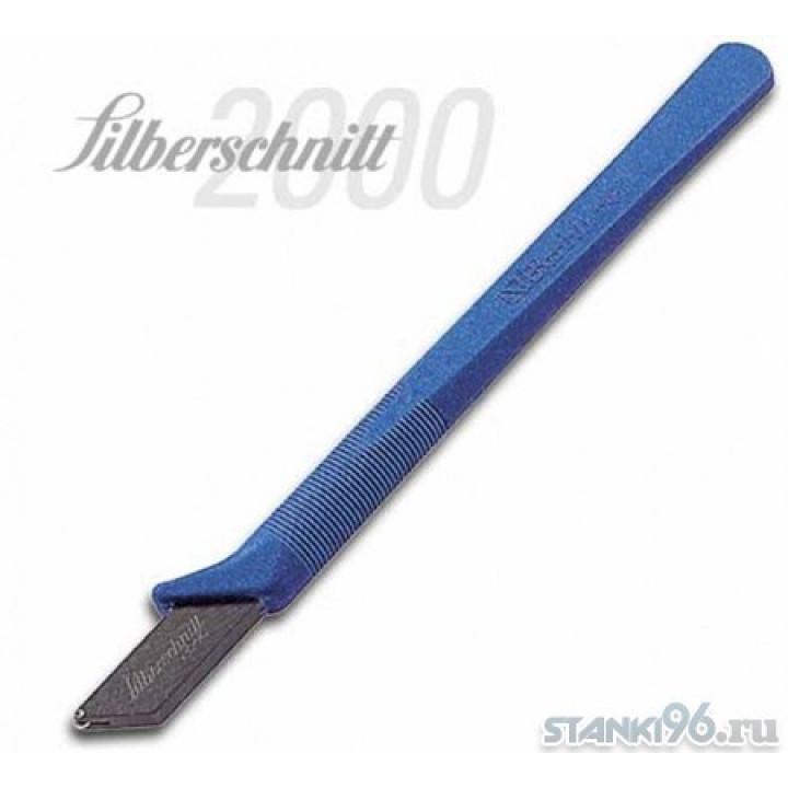Стеклорез роликовый, 135° Bohle Silberschnitt 2000 (Германия)
