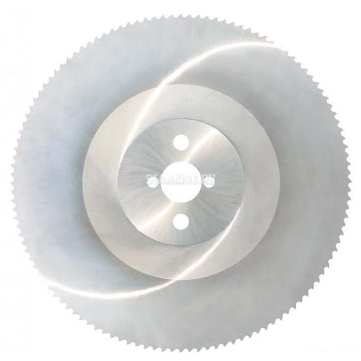 Пильный диск по металлу POLISHED 300x2,5x32 Z=240BW