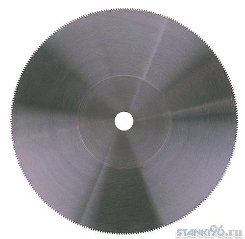 Фрикционные пильные диски по металлу 300x2,5x32 Z=200