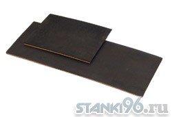 Сменные резиновые пластины для арт.235