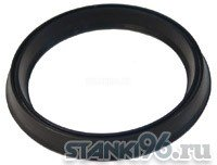 Резиновое кольцо, для защиты от СОЖ (32 мм)