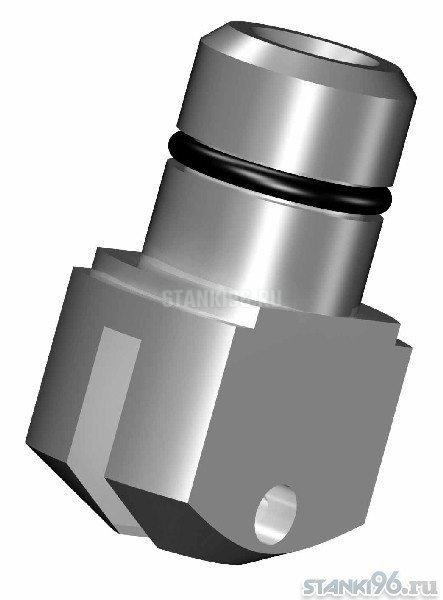 Режущая головка 439.16 для Bottero (сталь) без ролика (Bohle, Германия)