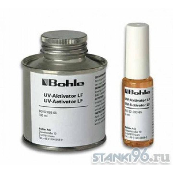 Активатор для УФ клея для стекла и металла B 682-Т (Bohle, Германия)