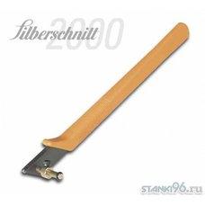 Стеклорез для резки тонких полос стекла Bohle Silberschnitt 2000 (Германия)