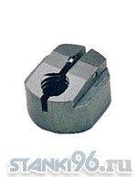 Сменная головка для устройства шаблонной резки