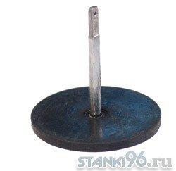 Присоска для циркулей 310-315, 325