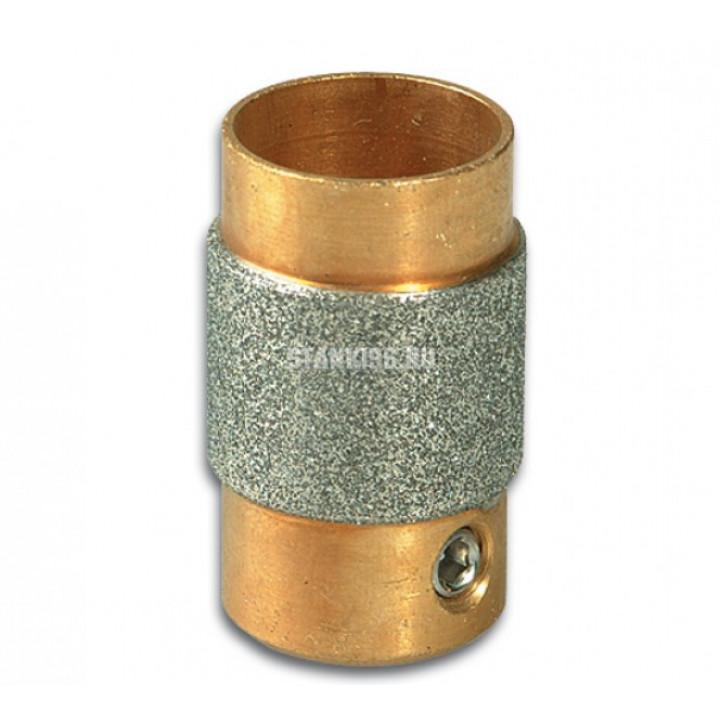 Алмазная шлифовальная головка Diamantor TG H1