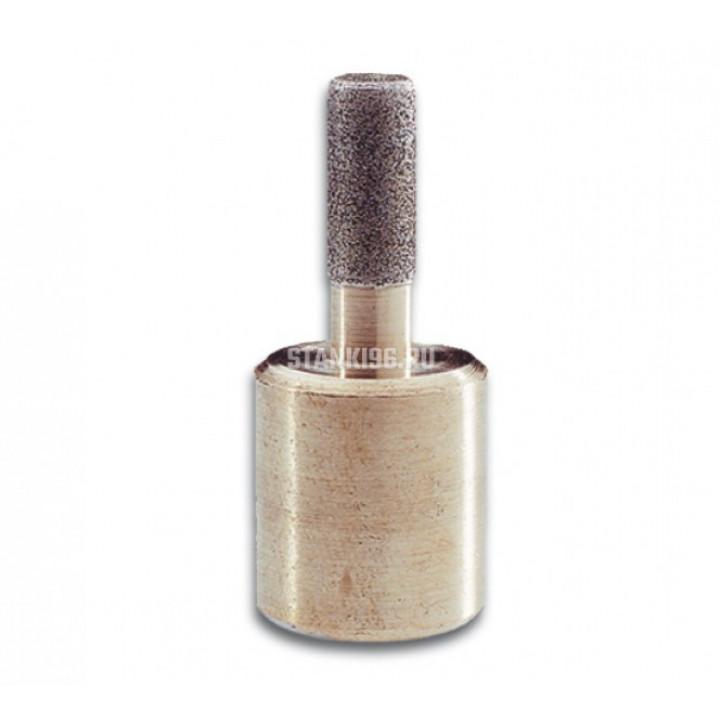 Алмазная шлифовальная головка для стекла Diamantor TG H4