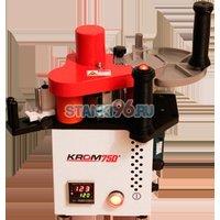 Ручной кромкооблицовочный станок КРОМ 750 Plus