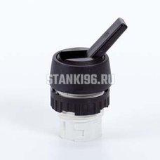 Выключатель переключатель прижимов ACK 420 Yilmaz