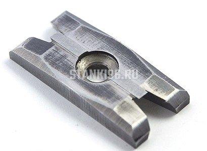 Нож зачистной Yilmaz CA 601, CA 603, CA 605 (комплект)