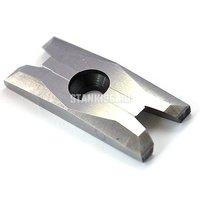 Нож зачистной тонкий KABAN CA 3020 (комплект)