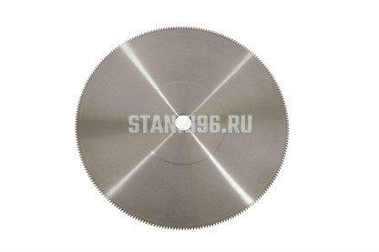Пильный диск по металлу 200x1.8x32 Z=160 CRV
