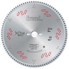 Пильный диск по алюминию и пвх 400x3.5/3.0x30 z120 Freud