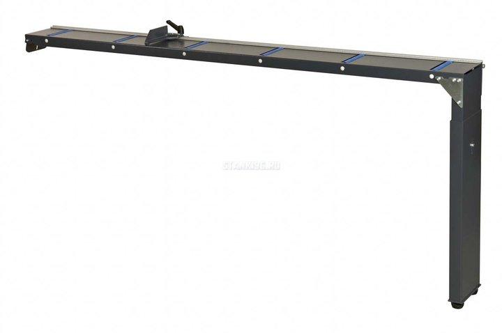 Рольганг 3 метра K-3000 Ozcelik