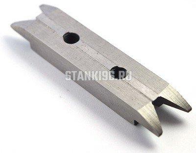 Нож зачистной OZGENC (комплект)