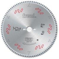 Пильный диск по алюминию и пвх 420x4/3.2x30 z120 Freud