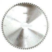 Пильный диск по дереву 350x3.6/2.5x50 z72 WZ Pilana 81-16