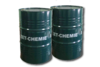 Смазывающая охлаждающая жидкость СОЖ ZET-CUT 1310 - 100 л