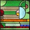 Инструмент для мозаики и витражей