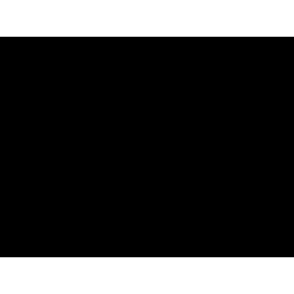 Двухзаходная спиральная фреза по алюминию 6x5мм AL2LX6511