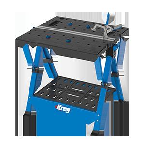 сборочный монтажный стол