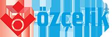 Оборудование Ozcelik